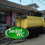 Jasa Sedot WC Di Jogja/Yogya/Yogyakarta/Jogjakarta