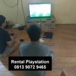 Tempat Sewa / Rental Ps Di Solo / Surakarta Harga Murah