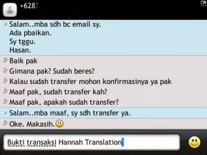 jasa translate bahasa inggris ke indonesia, jasa translate ke bahasa inggris, jasa translate ijazah ke bahasa inggris
