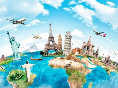 10 Hal Yang Harus di Lakukan Jika Usaha Tour Travel