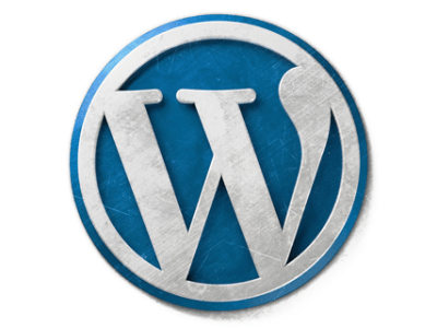 Cara Import Artikel WordPress