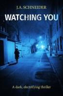 WatchingYou