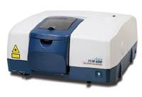 FT/IR Spectrometer