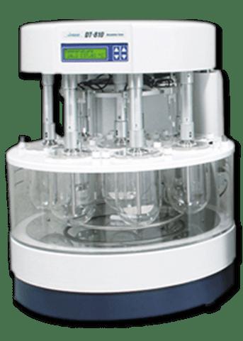 DT-810 Dissolution Tester