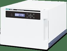 HPLC Fluorescence detector