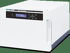 CD-4095 Circular Dichroism (CD) Detector for HPLC