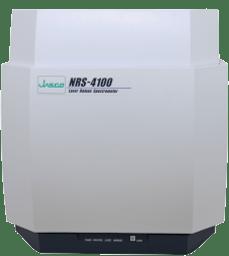 NRS-4500 Series Raman