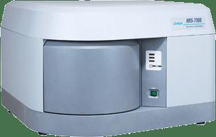 NRS-7000 Series Raman
