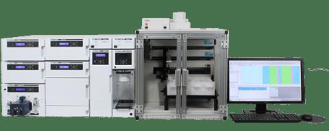 SFC Semi Prep System