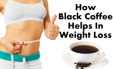 Black-Coffee-Helps-In-Weight-Loss