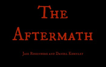 The Aftermath Ch. 3