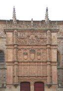 Unamuno vuelve a ser concejal de Salamanca