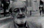 Ángel+González[1]