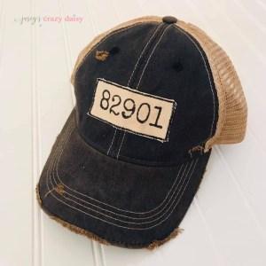 82901 Hats