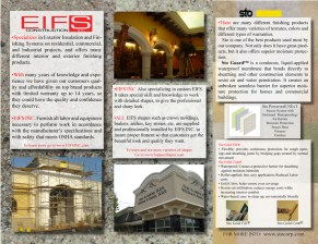 EIFS-redesign-with-bg-2