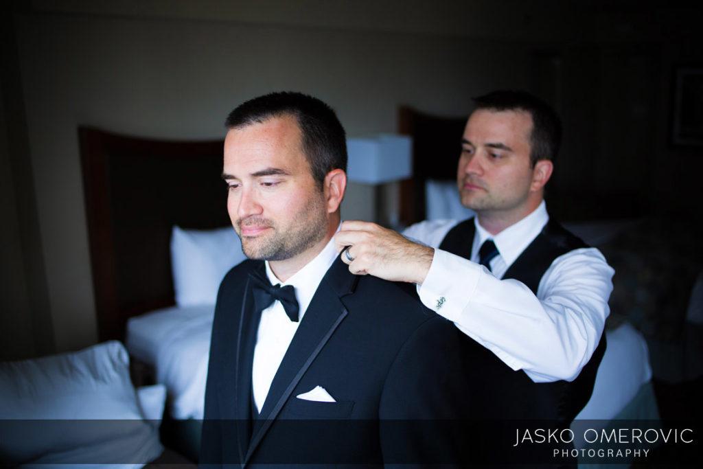 chicago-wedding-photographer-wyndgam-hotel-river-front-24