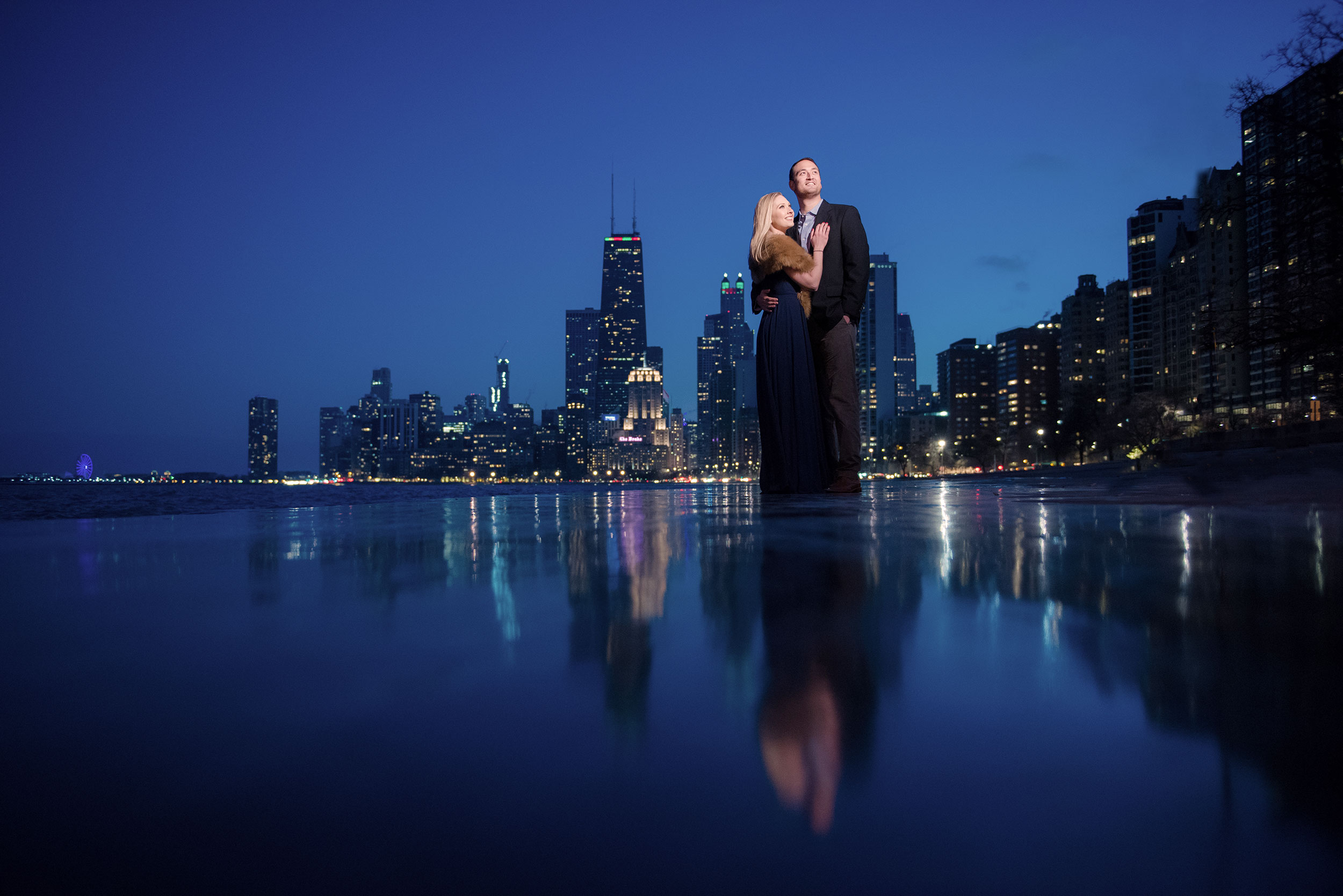 engagement-photographer-chicago