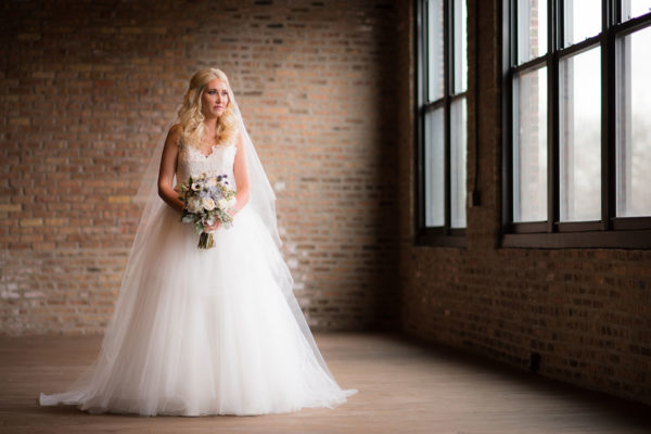 Chicago Wedding Photography Artifact Events11