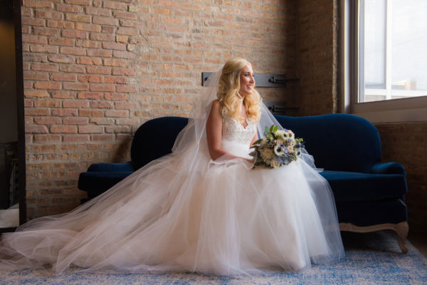 Chicago Wedding Photography Artifact Events16