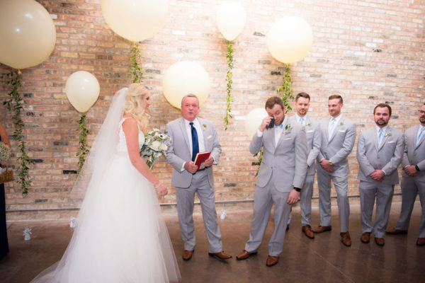 Chicago Wedding Photography Artifact Events25