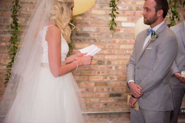 Chicago Wedding Photography Artifact Events29