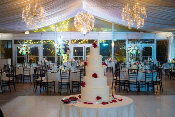 galleria-marchetti-wedding-venue-photography3