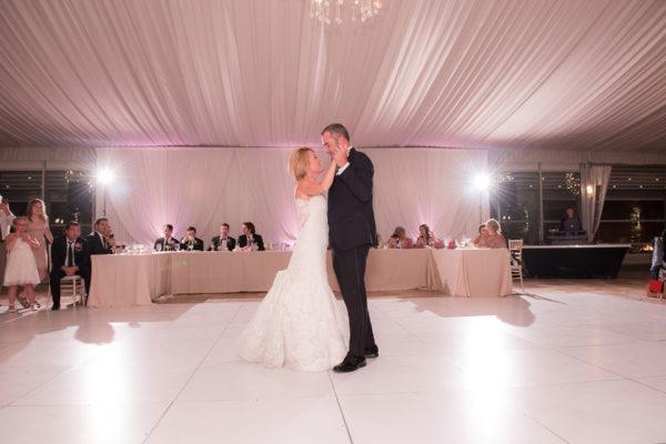 galleria-marchetti-wedding-venue-photography38