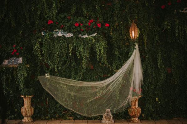 galleria-marchetti-wedding-venue-photography50