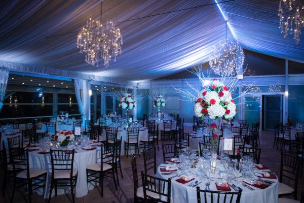 galleria-marchetti-wedding-venue-photography7