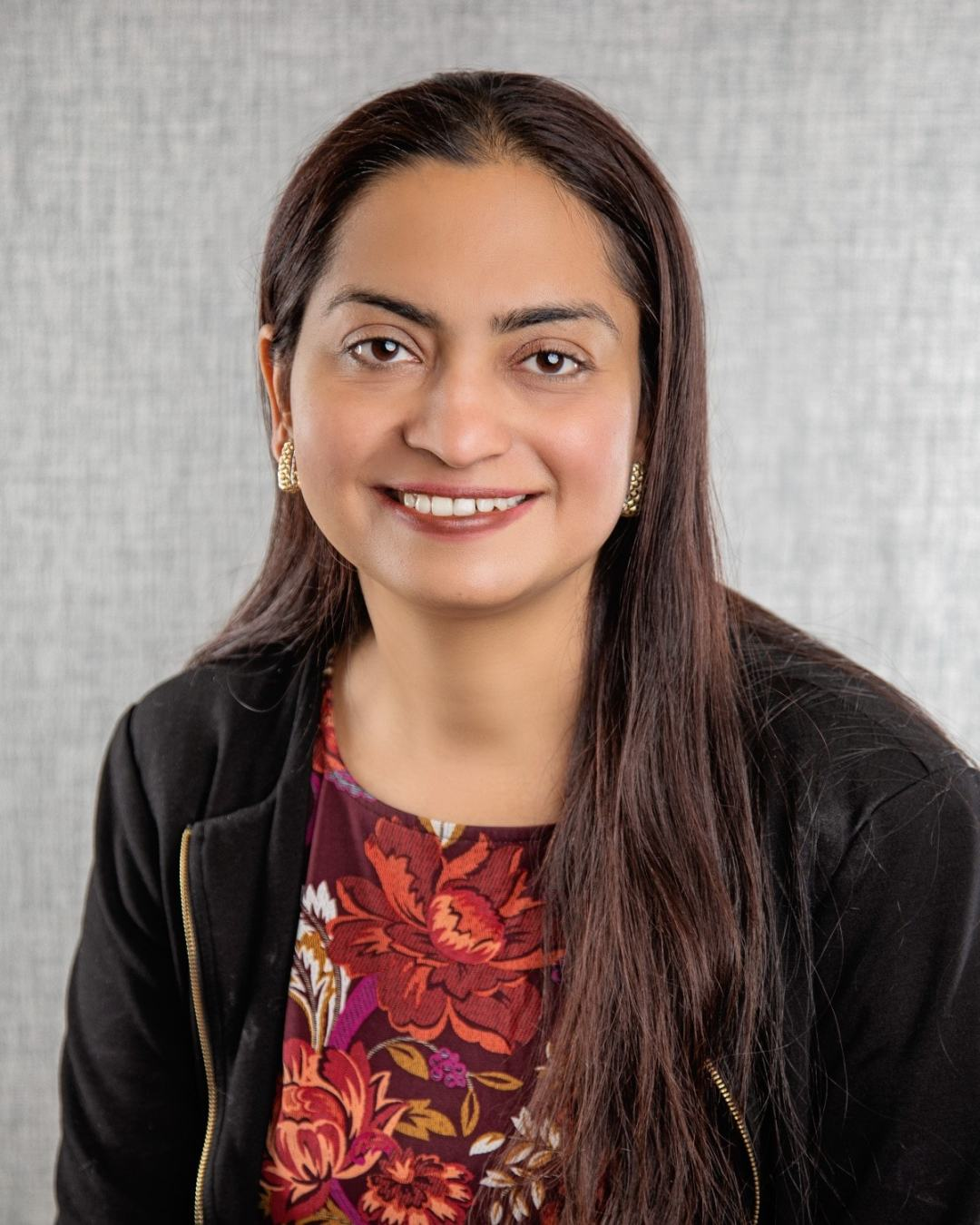 Our Providers | Kern Endocrine Center Jasleen Duggal MD