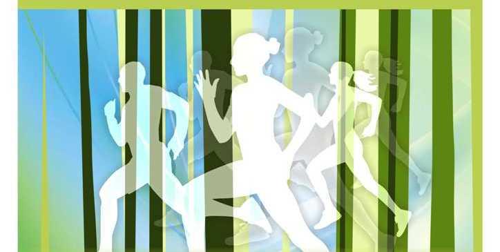 """VII Konferencja Ekologiczna pn. """"Sport – zdrowie – czyste środowisko"""""""