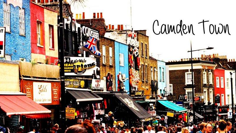 camden-town (1)-001
