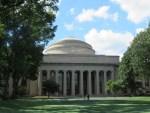 グッド・ウィルな大学、それはMIT。(ボストン・NY #40)