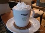 アニョハセヨ、韓国に行くことにしました WITH「マスターズカフェ」