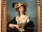 九州国立博物館「フランス絵画の精華 ~ルネ・ユイグのまなざし~」見どころと感想、グッズの徹底解説