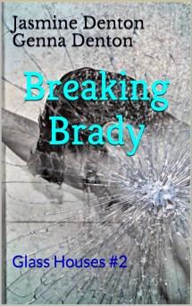 breaking brady