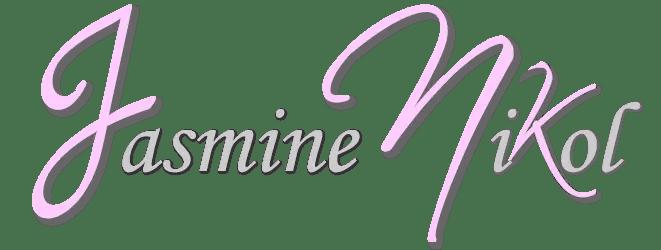 Jasmine NiKol LLC