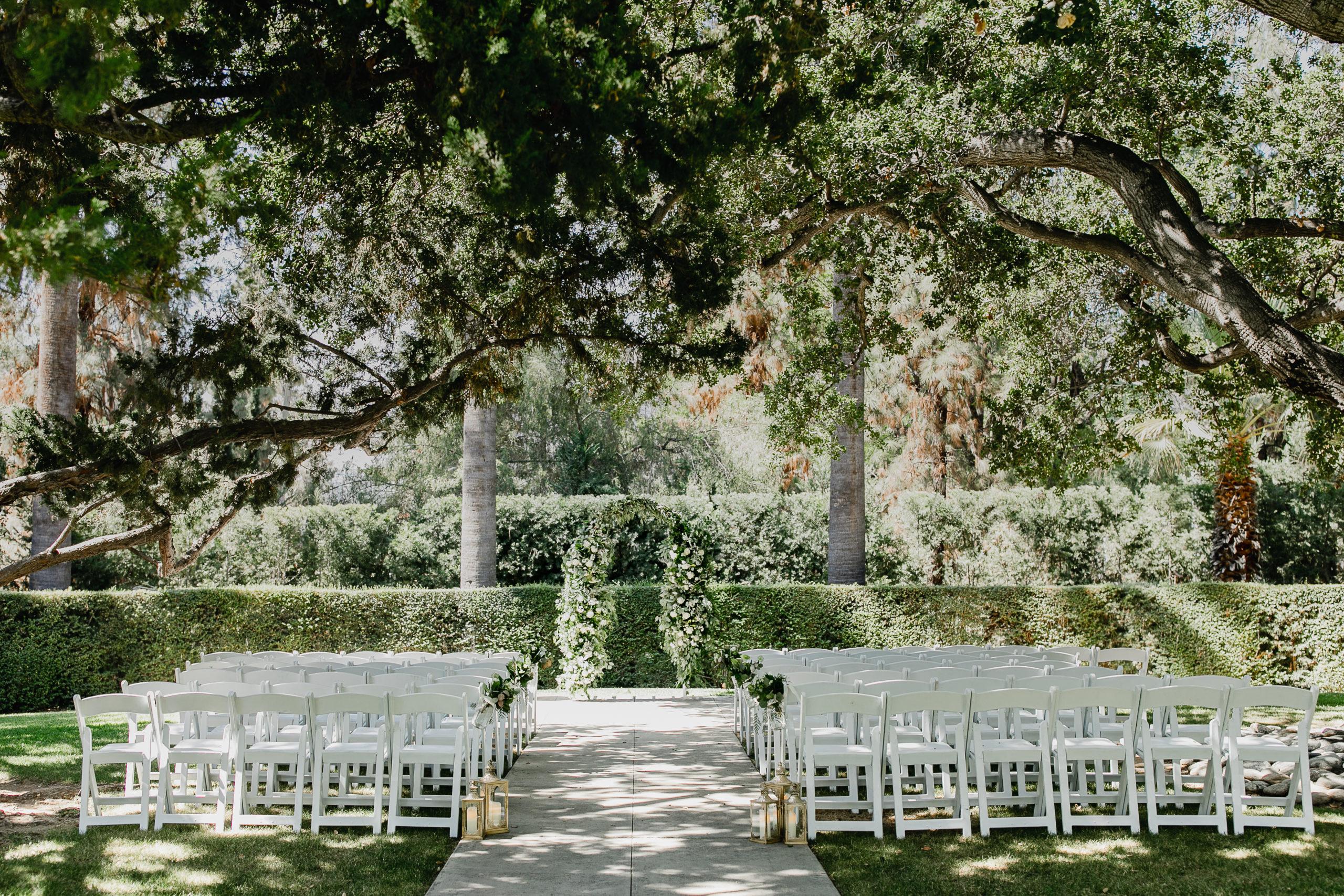 lindley scott house wedding