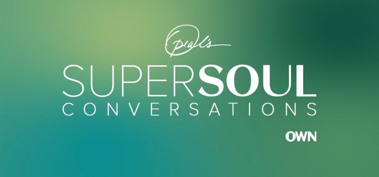 OWN_SuperSoul_Podcast_Logo_FINAL_v02_1500x700