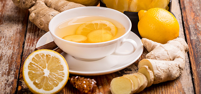 the-health-benefits-of-ginger-tea.jpg