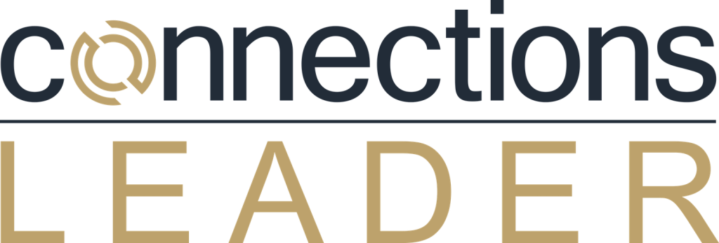 Jasmine Trails Member Connections Luxury Leaders