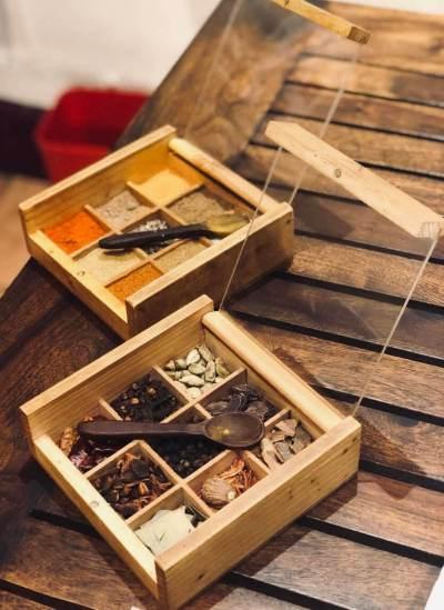 spice-box-by-safron-palate
