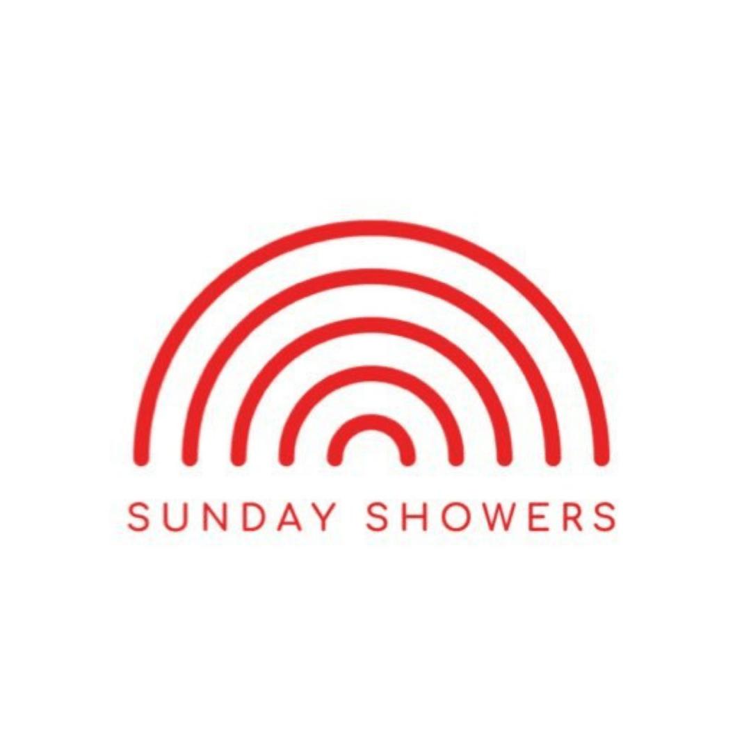 Sunday Showers Speaking Jasmine Williams Media