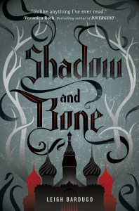 shadow-and-bone_hi-res