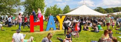 Hay-Festival.jpg