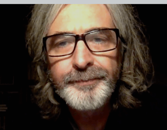 Republic of Consciousness Prize founder Neil Griffiths.png