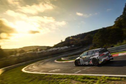 01_Max_kruse_racing_vln_8