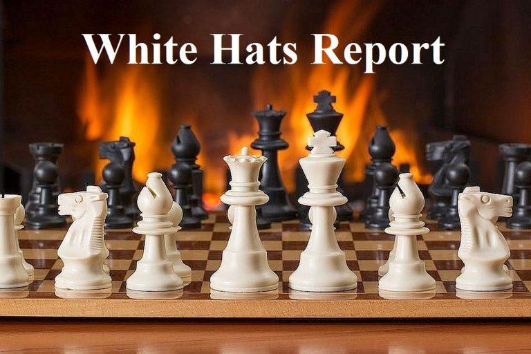 https://i1.wp.com/jason-mason.com/wp-content/uploads/2019/03/White-Hats-768x512.jpg
