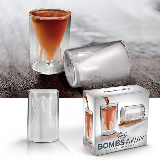 bombsaway_648
