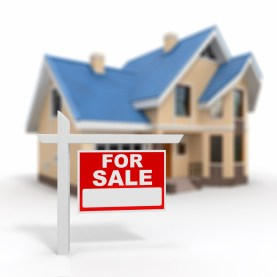 list your home in riverside nj